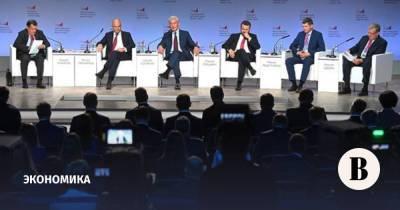 Экономические власти предложили план защиты россиян от инфляции