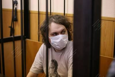 Адвокат Хованского — о причинах возбуждения уголовного дела, работе блогера с ЛДПР и его жизни в СИЗО