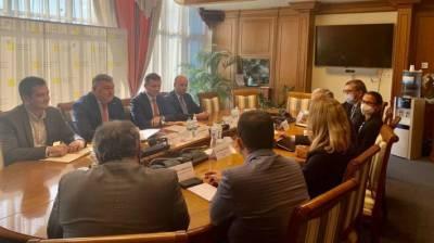 Всемирный банк выделит Украине более $200 миллионов на борьбу с COVID-19