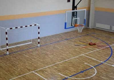 В Рязанской области к 2026 году капитально отремонтируют 73 школы