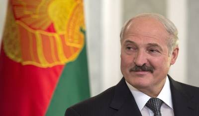Александр Лукашенко намерен просить у России еще $3 млрд