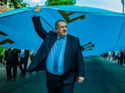 Каратели из ФСБ угрожают задержанным крымским татарам последствиями за признание о пытках – Чубаров