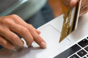 Не хватает денег: в Украине подскочил спрос на быстрые кредиты