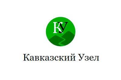 Добровольцы приняли участие в ремонте домов жителей Волгоградской области