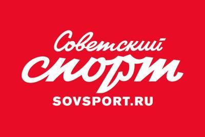 Песков рассказал, будет ли Путин следить за матчами сборной России на Евро-2020