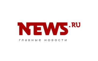 Россия засомневалась в возможности Киева завоевать любовь жителей Крыма